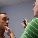 CST Video concussions