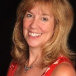 Carol McLellan