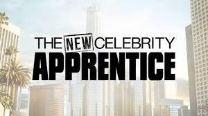 celebrity-appretance