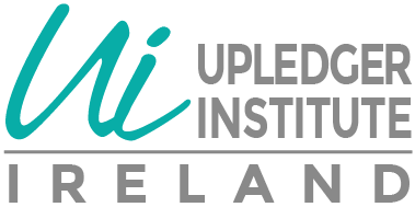 Upledger Ireland